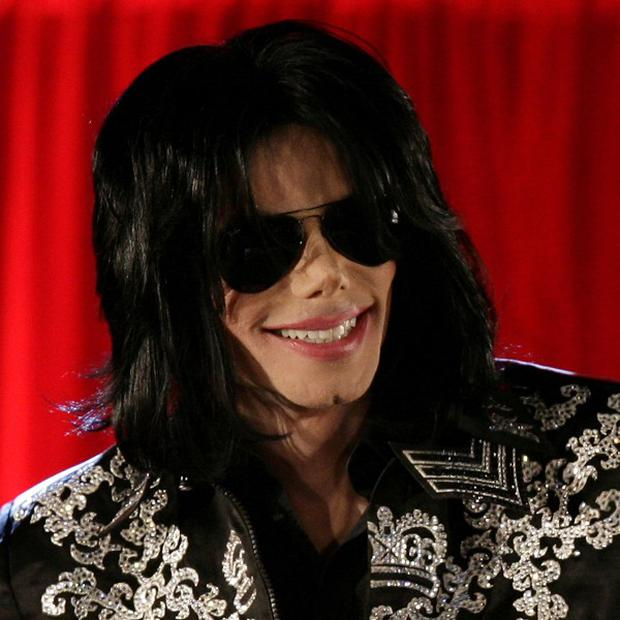 Michael Jackson died at home on June 25, 2009