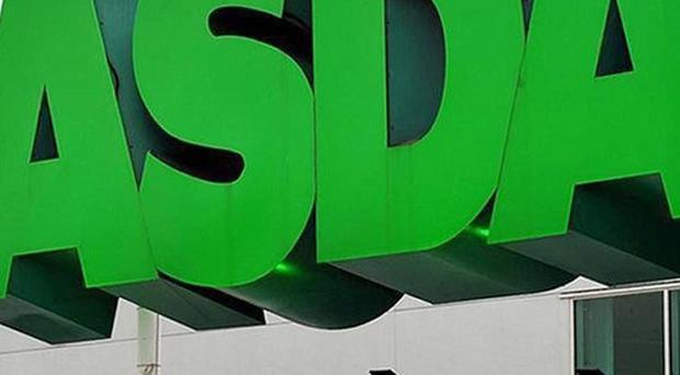 Asda is cutting the cost of 3,000 products
