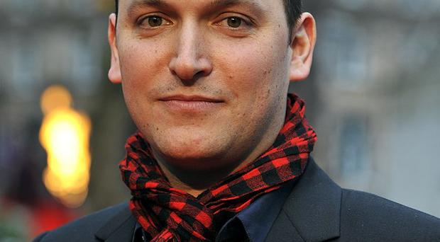 Louis Leterrier will direct Dave Franco in Now You See Me