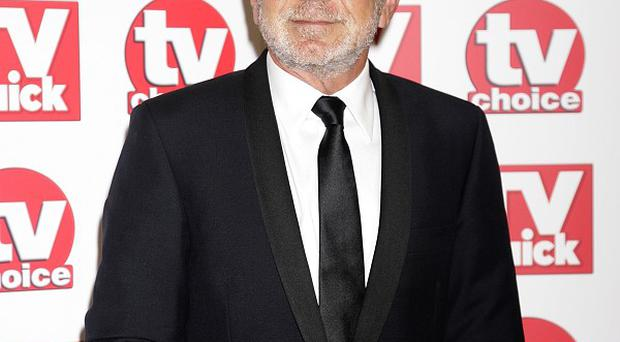 Lord Sugar said the BBC was careful not to exploit the young contestants