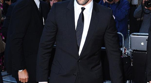 Jason Statham is being linked to the next Transformers movie