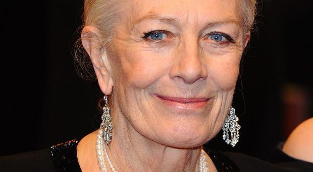 Vanessa Redgrave is set to join Night Train To Lisbon