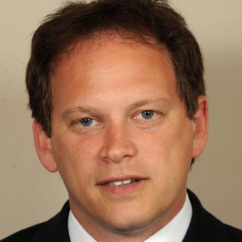 Housing minister Grant Shapps is calling for longer term fixed-rate mortgages