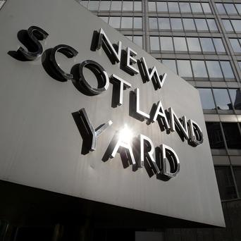 Scotland Yard said two Cardiff teenagers arrested and deported from Kenya have been released without charge