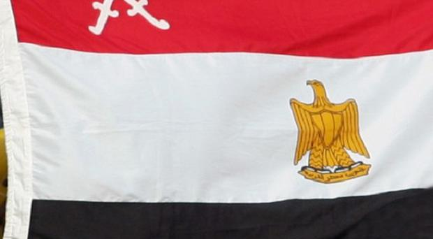 Egyptian authorities have frozen new licences for private satellite TV stations