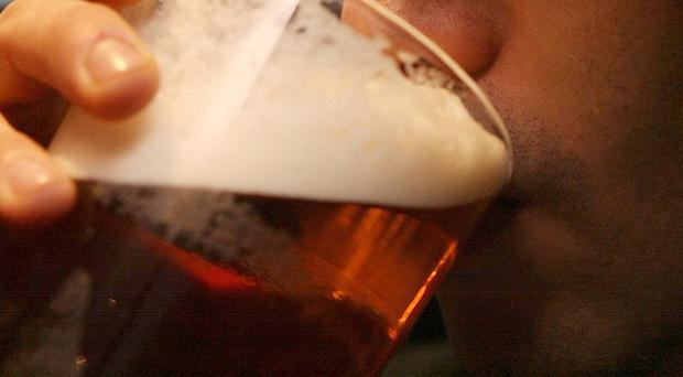 Most pub owners expected sales of cask ale to rise