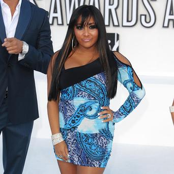 Snooki and her co-stars made the Seaside Heights house famous
