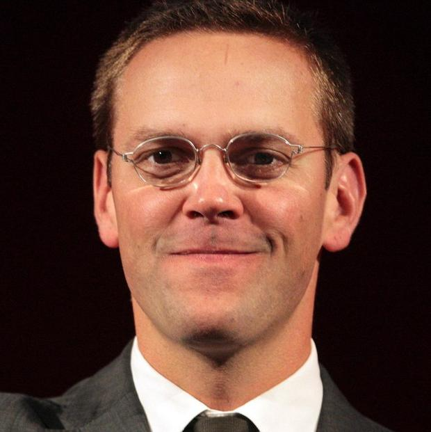 James Murdoch will give further evidence to a Commons inquiry into phone-hacking on November 10
