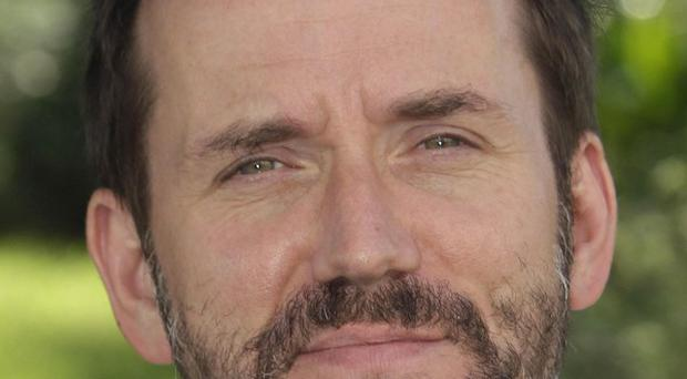 Ben Miller said he's not sure he could hack a return to Guadeloupe