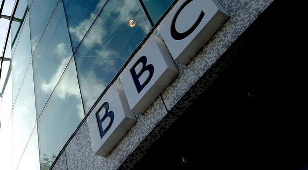 The BBC unveiled plans earlier this month to axe 2,000 jobs and make changes to terms and conditions