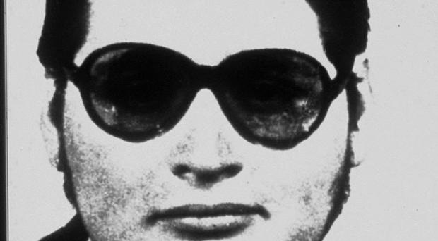 Ilich Ramirez Sanchez, also known as Carlos the Jackal, has gone on hunger strike (AP)