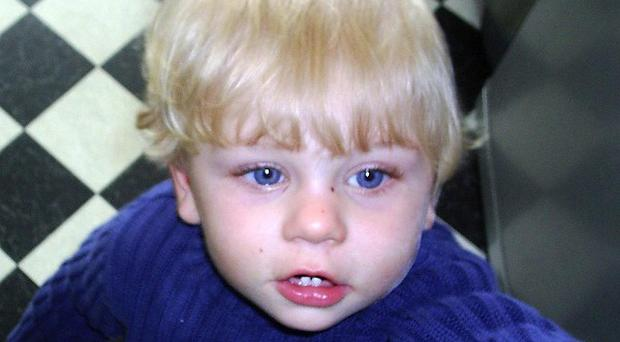 There has been heightened concern about how agencies care for vulnerable children since the death of Baby P