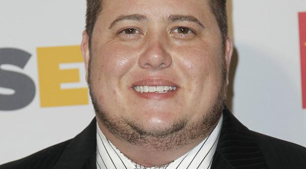 Chaz Bono was a contestant on Dancing With The Stars