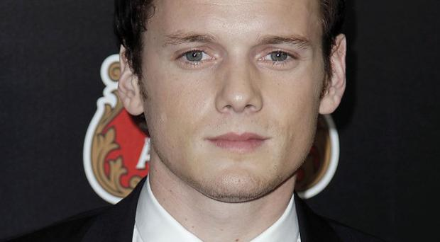 Anton Yelchin stars with Jennifer Lawrence in Like Crazy