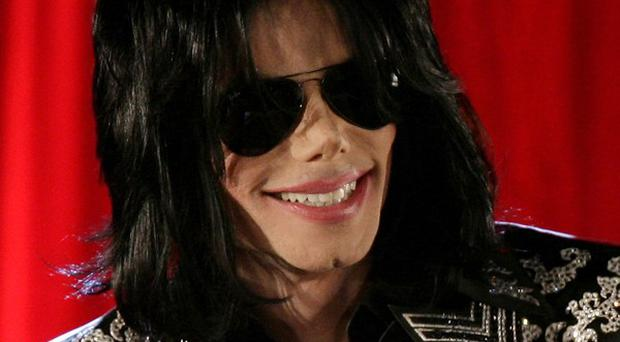 Dr Conrad Murray is on trial over Michael Jackson's death
