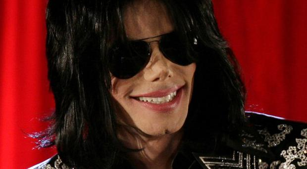 A medical expert has claimed that Michael Jackson developed an addiction to Demerol in the months before his death