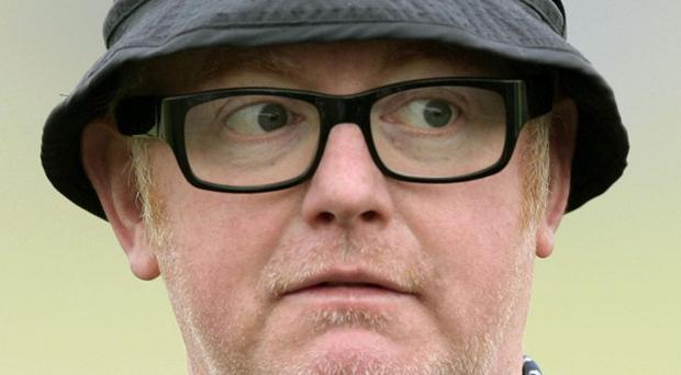 Chris Evans attracted more listeners than Chris Moyles