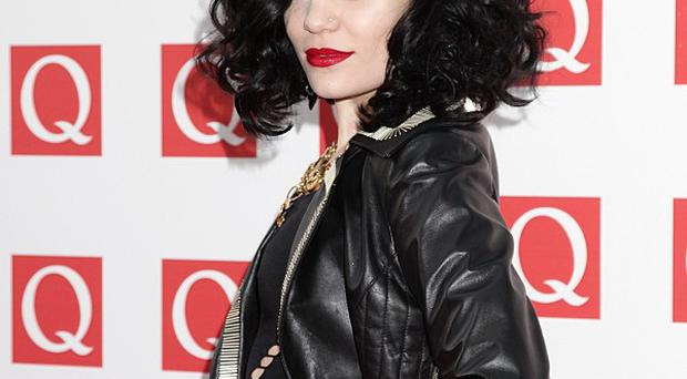 Jessie J will be performing at this year's VH1 Divas concert