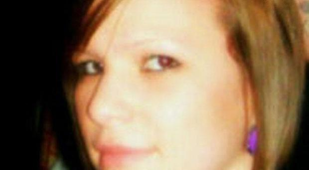 Sara Rylance, 17, dirowned in a Smethwick canal while trying to save her boyfriend