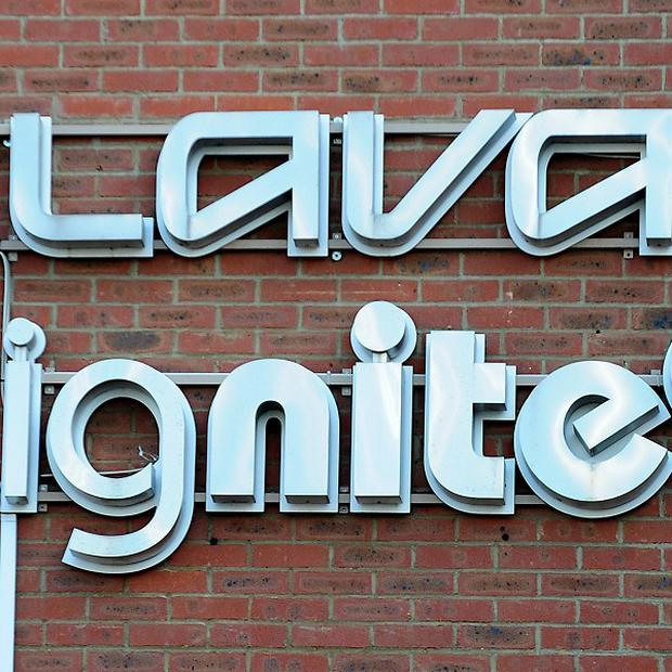 The Lava and Ignite night club in Northampton is one of 11 to be closed by owners Luminar