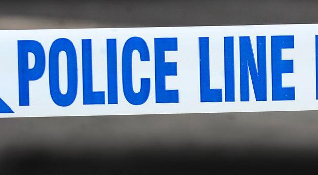 Police have been given more time to quiz a man over a stabbing death in Londonderry