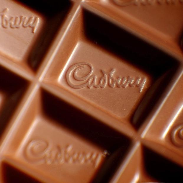 Cadbury owner Kraft Foods beat analyst expectations for the third quarter as profits rose 22 per cent