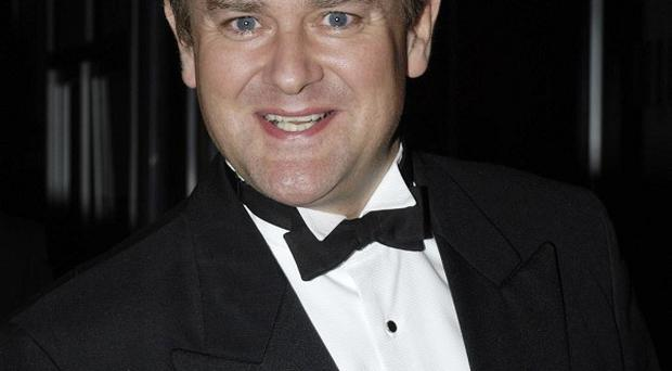 Hugh Bonneville will appear on a Remembrance special of Who Wants To Be A Millionaire?