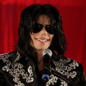 Michael Jackson's doctor Conrad Murray has pleaded not guilty