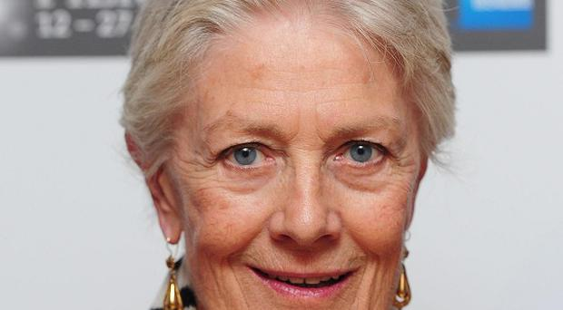 The Academy of Motion Picture Arts and Sciences is to honour Vanessa Redgrave