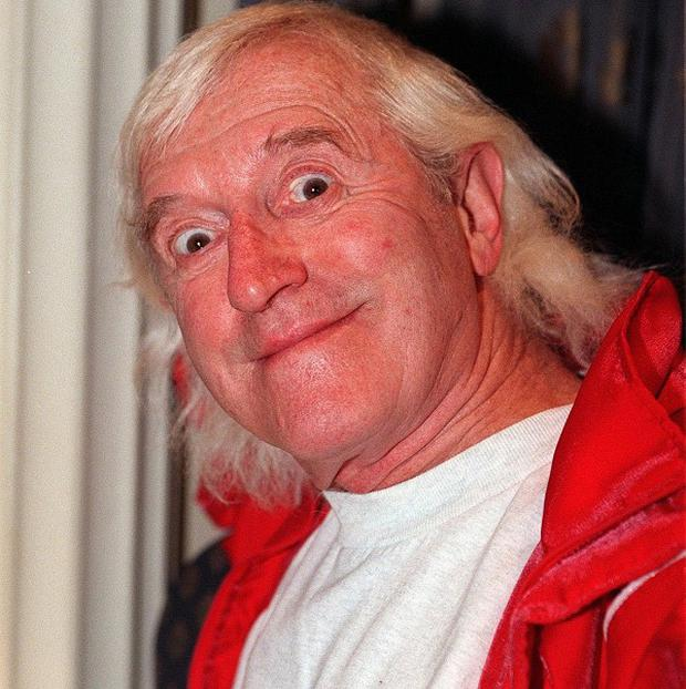 Sir Jimmy Savile will be buried in the North Yorkshire seaside resort of Scarborough