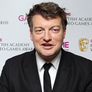 Charlie Brooker created satirical series Black Mirror