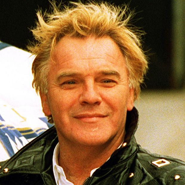 Comedian Freddie Starr is reportedly going to the Australian outback for a new season of I'm A Celebrity... Get Me Out Of Here!