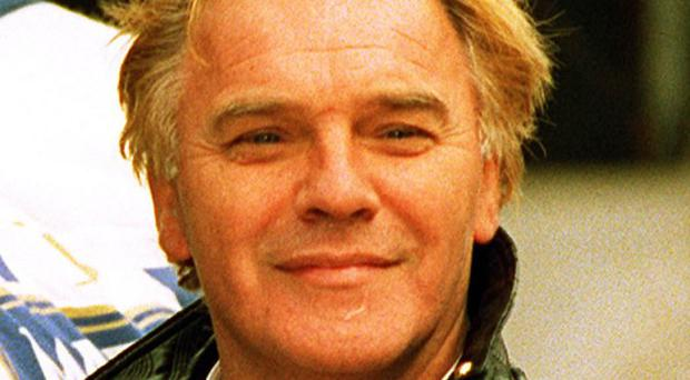 Is Freddie Starr heading for the celebrity jungle show?