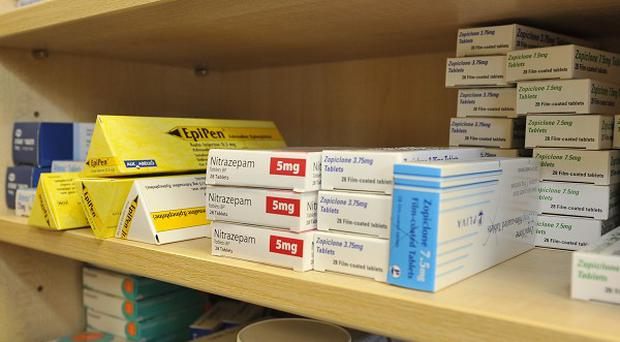 Positive operating profits continue for high street pharmacies owner
