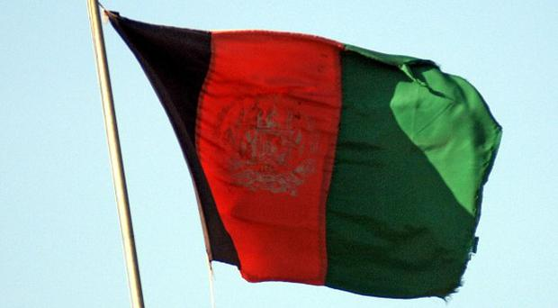 A roadside bomb has killed six civilians, according to a provincial official in Afghanistan's eastern Langhman province