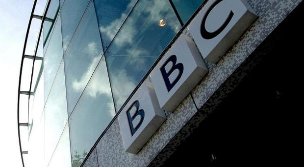BBC World Service broadcasts will benefit from a 90 million pounds Government grant less than a year after the body revealed cuts
