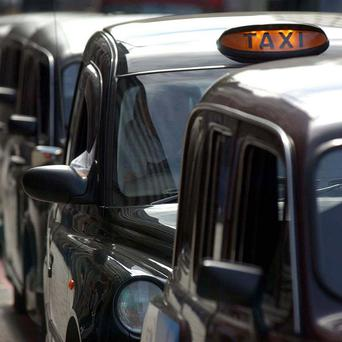 A council has outraged a civil liberties campaign group over its plans to record all conversations that take place in its taxi cabs