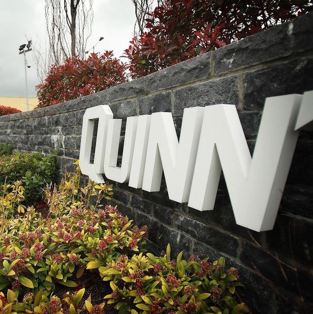 A bid to overturn the bankruptcy of Sean Quinn will be heard on December 19 and 20