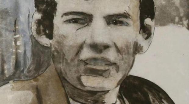 The family of a Newry man shot dead by soldiers in the city 40 years ago have been told his killing