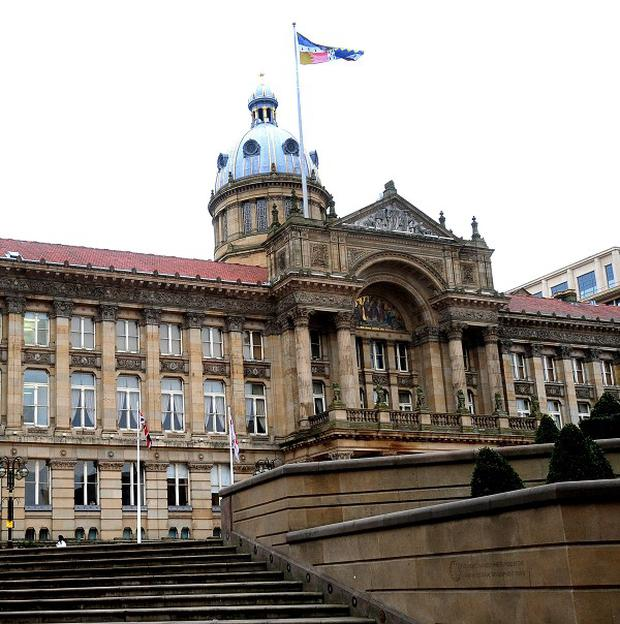 174 female ex-employees of Birmingham City Council have won a landmark Court of Appeal decision on equal pay