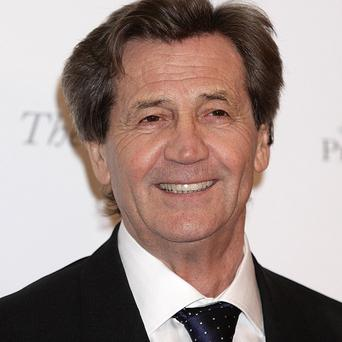 Melvyn Bragg is resurrecting The South Bank Show on Sky Arts