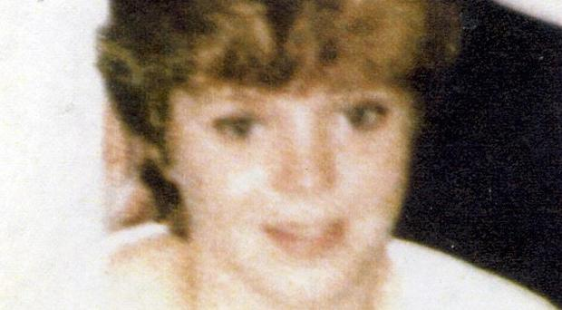 The jury has been discharged in the trial of eight former police officers over the wrongful conviction of three men for the murder of Lynette White