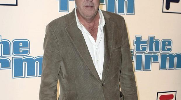 Jeremy Clarkson has apologised for saying strikers 'should be shot'
