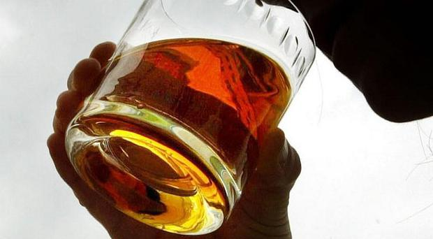 The Scotch Whisky Association says exports have reached a record high this year
