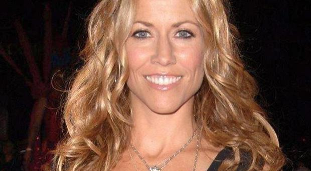 Sheryl Crow: Refused record industry advice to lie about her age when she first hit the big time