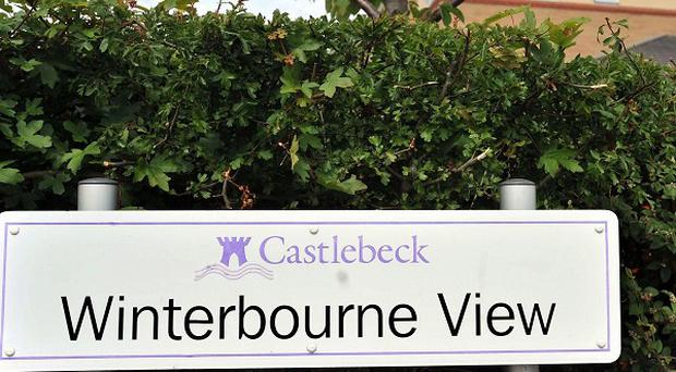 Winterbourne View care home was closed following allegations of abuse of vulnerable patients