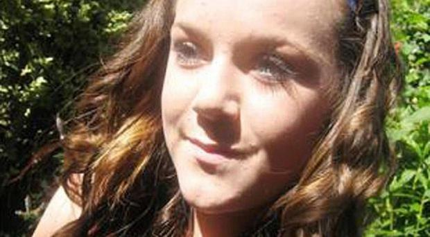 Isobel Jones-Reilly collapsed and died after taking ecstasy at a party