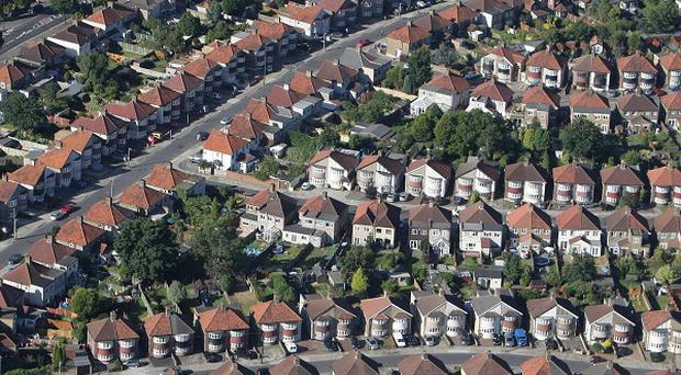 Councils and landlords should sell or let empty properties at discounted prices in a bid to reclaim the one million empty homes in the UK