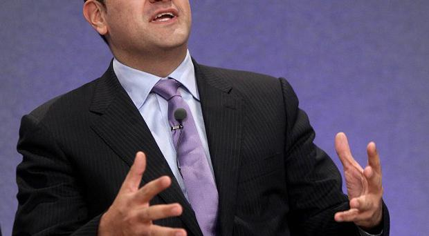 Tourism and Transport Minister Leo Varadkar said people should be able to afford a 2012 holiday