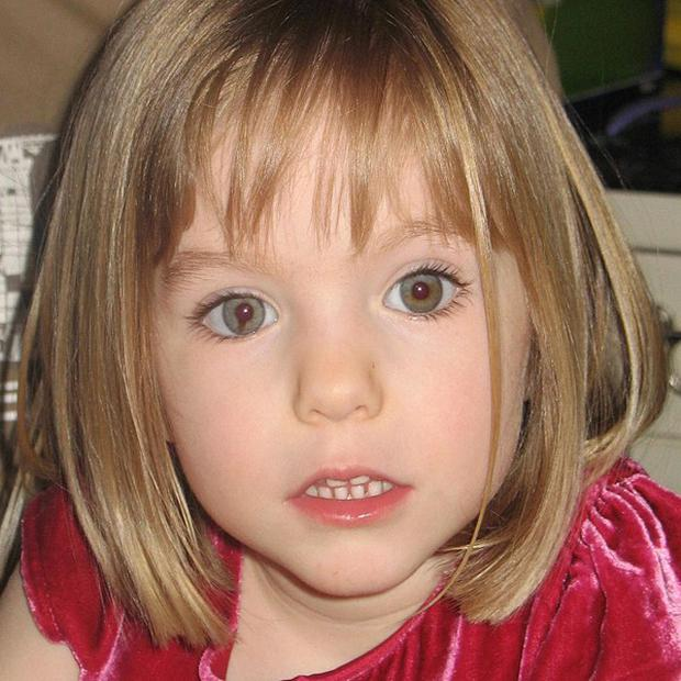 Scotland Yard is reinvestigating the disappearance of Madeleine McCann